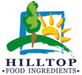 Hilltop Food Ingredients